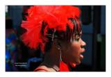 Paris Tropical Carnival 2011 - 25