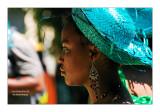 Paris Tropical Carnival 2011 - 28