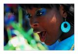 Paris Tropical Carnival 2011 - 32