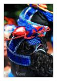 Paris Tropical Carnival 2011 - 34
