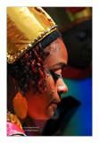 Paris Tropical Carnival 2011 - 35