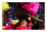 Paris Tropical Carnival 2011 - 39