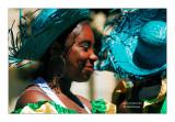 Paris Tropical Carnival 2011 - 41