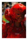 Paris Tropical Carnival 2011 - 42