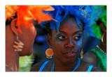 Paris Tropical Carnival 2011 - 43