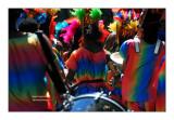 Paris Tropical Carnival 2011 - 46