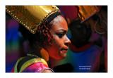 Paris Tropical Carnival 2011 - 50