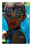 Paris Tropical Carnival 2011 - 63
