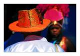 Paris Tropical Carnival 2011 - 64