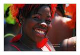 Paris Tropical Carnival 2011 - 68