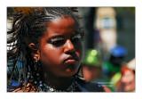 Paris Tropical Carnival 2011 - 73