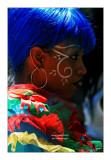 Paris Tropical Carnival 2011 - 76
