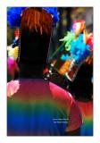 Paris Tropical Carnival 2011 - 77