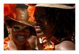 Paris Tropical Carnival 2011 - 79