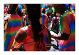 Paris Tropical Carnival 2011 - 81