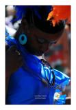 Paris Tropical Carnival 2011 - 84