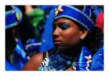 Paris Tropical Carnival 2011 - 85