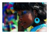 Paris Tropical Carnival 2011 - 88