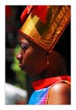 Paris Tropical Carnival 2011 - 89