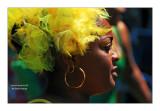 Paris Tropical Carnival 2011 - 94