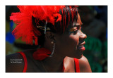 Paris Tropical Carnival 2011 - 99