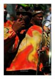 Paris Tropical Carnival 2011 - 103