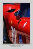 Grand Prix de l'Age d'Or 2011 1