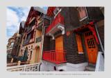 Picardie, Mers-les-Bains 1