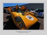 Grand Prix de l'Age d'Or 2011 38