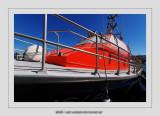 Boats 54 (La Grande Motte)