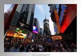 New York 2011 - 3