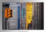 New York 2011 - 32