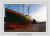 Boats 55 (Nazare)