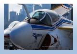 USS Intrepid Flying Deck 29