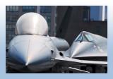 USS Intrepid Flying Deck 30
