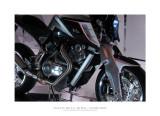 Salon de la Moto et du Scooter - Paris 2011 - 22