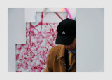 Art Paris 2011 - 28