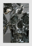 Art Paris 2011 - 32
