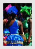10th Paris Tropical Carnival 8