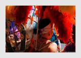 10th Paris Tropical Carnival 17