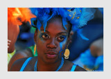 10th Paris Tropical Carnival 34