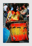 10th Paris Tropical Carnival 40