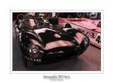 Retromobile 2012 - 1