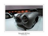 Retromobile 2012 - 6