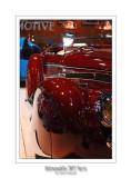 Retromobile 2012 - 7