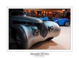 Retromobile 2012 - 9