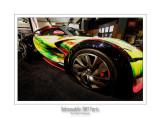 Retromobile 2012 - 10