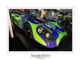 Retromobile 2012 - 12