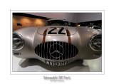 Retromobile 2012 - 15