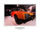 Retromobile 2012 - 16
